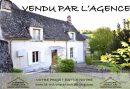 Maison Saint-Christophe-les-Gorges  110 m² 4 pièces