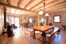 Saint-Bonnet-de-Salers  Maison  5 pièces 135 m²