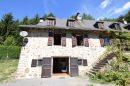 80 m² Maison  6 pièces Saint-Christophe-les-Gorges