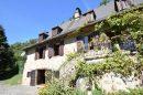 Maison  Saint-Christophe-les-Gorges  6 pièces 80 m²