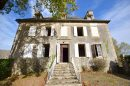 200 m²  Maison Tourniac  8 pièces