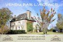 8 pièces  Maison Tourniac  200 m²