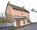 Maison  Le Vigean  110 m² 6 pièces