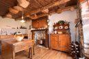 Ally  6 pièces Maison  110 m²