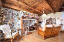Maison 110 m² Ally  6 pièces