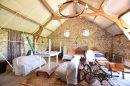 Maison 70 m² 4 pièces Pléaux