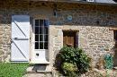 Saint-Cirgues-la-Loutre  6 pièces 150 m²  Maison