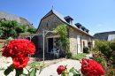 150 m²  Maison Saint-Cirgues-la-Loutre  6 pièces