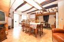 Maison  Pléaux  2 pièces 55 m²