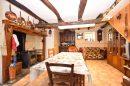Maison 2 pièces 55 m² Pléaux