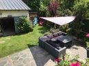 Maison  Pléaux  6 pièces 140 m²
