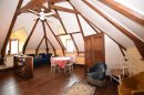 5 pièces Chaussenac  Maison 140 m²