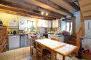 80 m² Maison  3 pièces Auriac