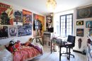 Maison 105 m²  6 pièces Pléaux