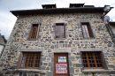 Maison 90 m² 5 pièces Pléaux