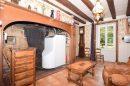 145 m²  Cros-de-Montvert  8 pièces Maison