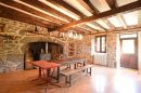 Pléaux  6 pièces Maison 150 m²