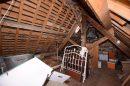 152 m² 8 pièces Salers  Maison