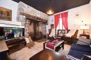 Maison 112 m²  5 pièces Pleaux