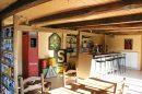 6 pièces Montsalvy  190 m²  Maison