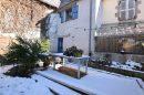 104 m²  4 pièces Pleaux  Maison
