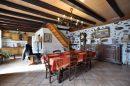 84 m² Maison 4 pièces Pleaux