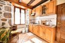 Pleaux  84 m²  4 pièces Maison