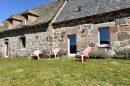 Maison Le Falgoux  460 m² 9 pièces