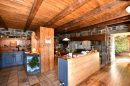 460 m² 9 pièces Maison Le Falgoux