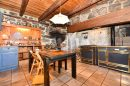 460 m² Maison Le Falgoux  9 pièces