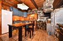 460 m² Le Falgoux  9 pièces  Maison