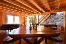 Le Falgoux  460 m² Maison 9 pièces