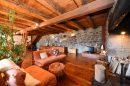 Le Falgoux  Maison  9 pièces 460 m²