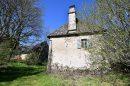 Saint-Privat  3 pièces 67 m² Maison