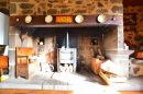 Maison 115 m² Fontanges  4 pièces