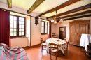 Maison  Rilhac-Xaintrie  85 m² 4 pièces