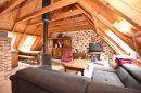 Maison 115 m² Saint-Projet-de-Salers  5 pièces