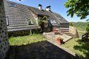 Maison Saint-Projet-de-Salers  115 m² 5 pièces