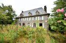 Maison 9 pièces 195 m² Pleaux