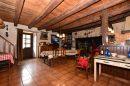 Maison 110 m² Fontanges  4 pièces