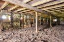 Grange 150 m2 avec vue remarquable