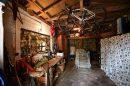 3 pièces  Chaussenac  Maison 70 m²