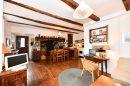 70 m²  Chaussenac  Maison 3 pièces