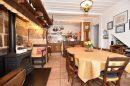 Maison 130 m² Saint-Martin-Cantalès  8 pièces