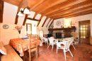 Maison 130 m² Fontanges   5 pièces