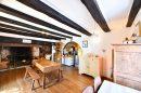 Pleaux   3 pièces 70 m² Maison