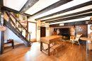 70 m² 3 pièces Maison Pleaux