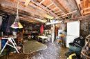 Pleaux   Maison 70 m² 3 pièces