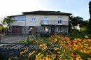 Maison  Pleaux  118 m² 6 pièces