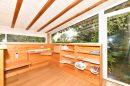 Maison 6 pièces Pleaux   118 m²